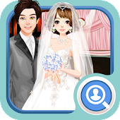Wedding Planner – Wedding Game
