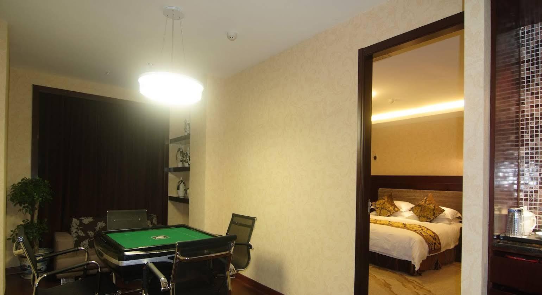 Byland Star Hotel