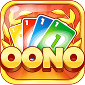 Tải Game Oono Friends Party