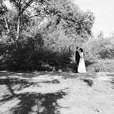 Wedding photographer Ewelina Janowicz (ewelinajanowicz). Photo of 27.09.2014