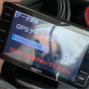 フィアット500 C (カブリオレ) 1.2 POPのカスタム事例画像 @桜音さんの2020年02月15日12:04の投稿