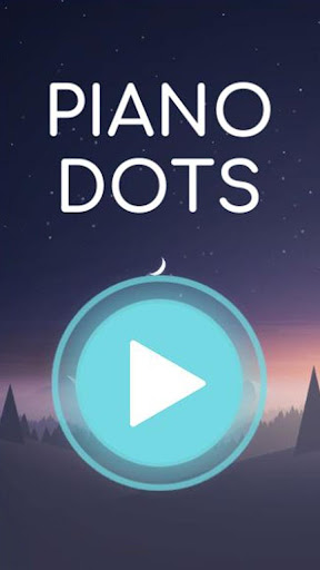 September - Piano Dots - Earth, Wind and Fire  captures d'écran 1