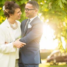 Wedding photographer Domenico Longano (longano). Photo of 21.07.2017
