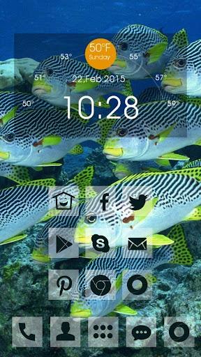 bb槍遊戲 - 癮科技App