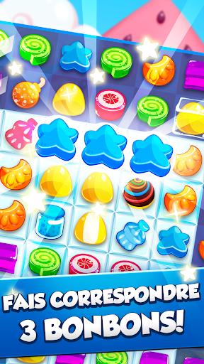 Jelly Juice  captures d'écran 1