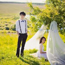 Свадебный фотограф Ивета Урлина (sanfrancisca). Фотография от 23.06.2013