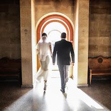 Wedding photographer Sergey Ulanov (SergeyUlanov). Photo of 03.08.2018
