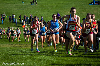 Photo: JV Girls 44th Annual Richland Cross Country Invitational  Buy Photo: http://photos.garypaulson.net/p110807297/e46d03816