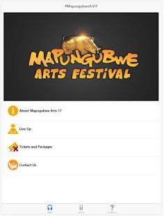 MapungubweArt17 - náhled
