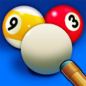 Real Pool icon