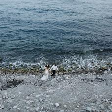 Wedding photographer Oleg Gorbatko (GorbatkoOleg). Photo of 19.09.2016