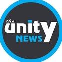 UNITY NEWS - INDIA'S NEWS APP icon