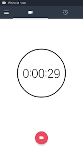 Background(Secret) Video Recorder Pro v1.2.9.3 Final APK 3