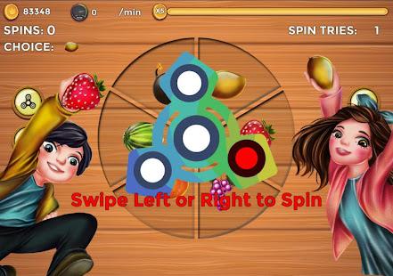 Download Kids Fidget Spinner 2019 For PC Windows and Mac apk screenshot 6