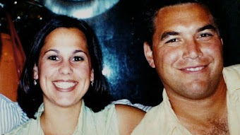 Notorious: Scott Peterson