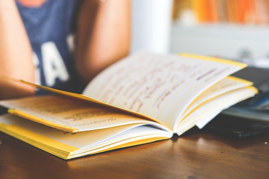 Book kid.jpg