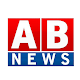 AB NEWS for PC-Windows 7,8,10 and Mac