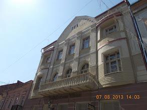 Photo: D807035D Uzgorod