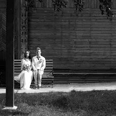 婚禮攝影師Aleksey Malykh(MalykhAlex)。20.02.2019的照片