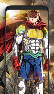 Top Anime Wallpaper +800000 8
