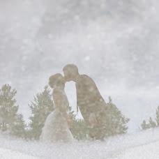 Wedding photographer Maksim Nasafatulin (Mnasafatulin). Photo of 27.07.2016