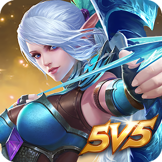 Mobile Legends: Bang Bang 1.2.97.3042 apk for Android | APK Download