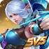 Mobile Legends: Bang Bang 1.2.65.2662 (Mod)