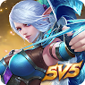 Install  Mobile Legends: Bang bang