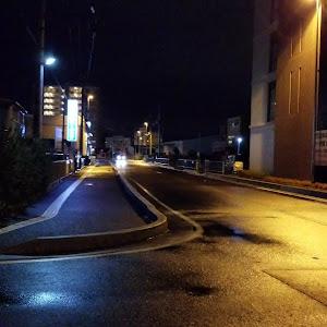 アルトラパン HE22S T 2009年式のカスタム事例画像 赤兎ノryo-ryouさんの2018年09月13日23:46の投稿