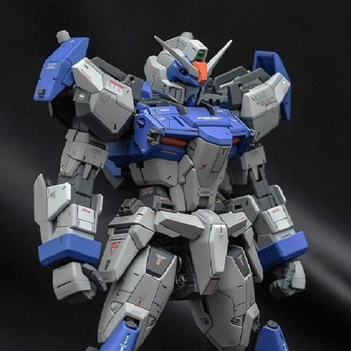 App Insights Toys Gundam Hd Wallpapers Apptopia