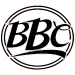 Logo of Bluegrass Roggenbier