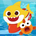 Baby Shark FLY icon