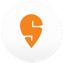 Swiggy Food Order & Delivery icon