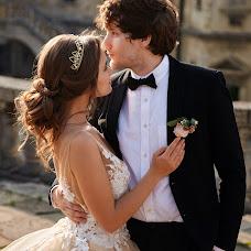 Wedding photographer Andrey Yakimenko (razrarte). Photo of 17.07.2017