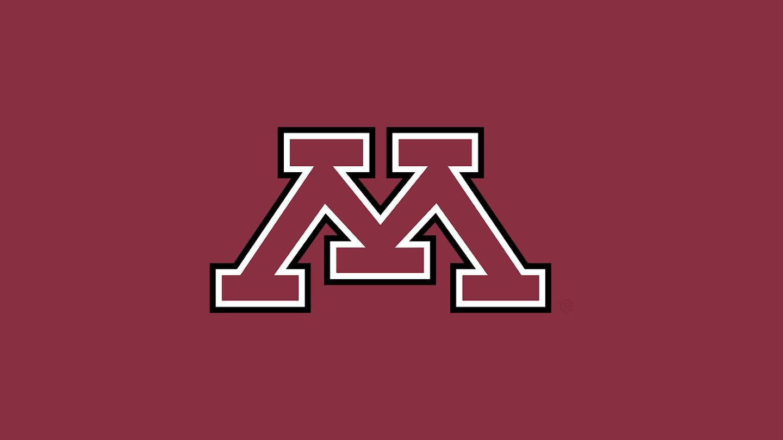 Watch Minnesota Golden Gophers football live
