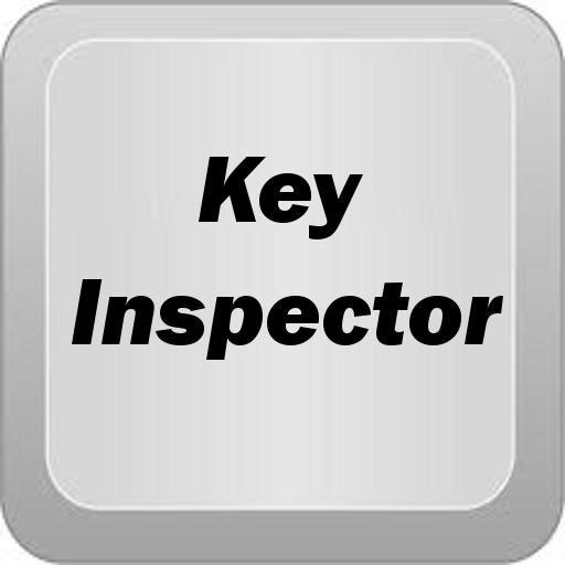Key Inspector