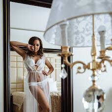Wedding photographer Ekaterina Andronova (andronova). Photo of 09.07.2018