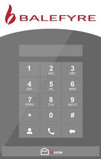 玩程式庫與試用程式App|USSDx™ G3免費|APP試玩