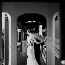 Wedding photographer Juan Mattey (juanmattey). Photo of 04.04.2017