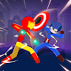 Super Stickman Heroes Fight APK