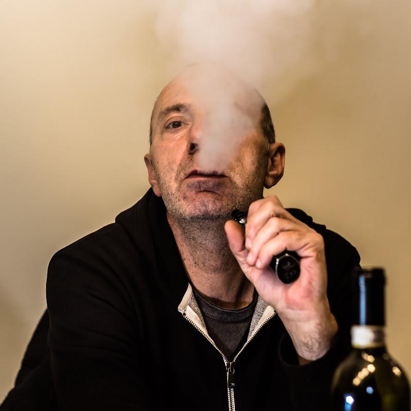 Bacco & Tabacco di Maurizio