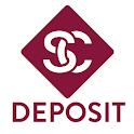 SCFCU Mobile Deposit™ icon