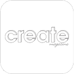 Create Magazine 7.2.2