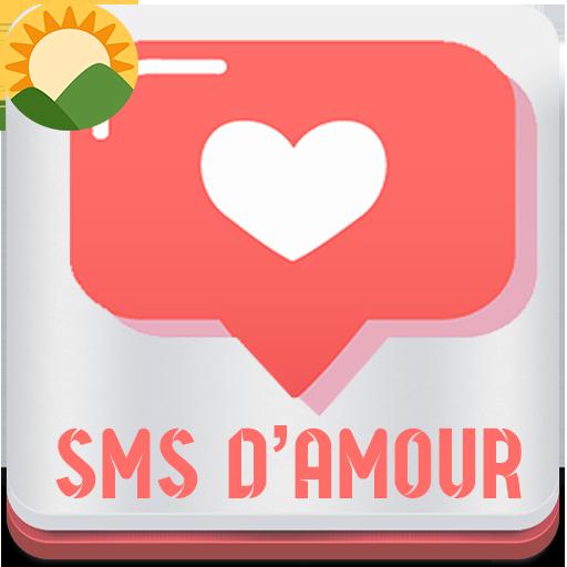 App Insights Sms Et Texto Damour Touchant Apptopia