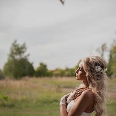 Wedding photographer Aleksandr Simonov (AlexSimonov). Photo of 24.10.2013