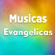 Musicas Evangelicas for PC-Windows 7,8,10 and Mac