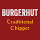 Download Burgerhut Cork For PC Windows and Mac