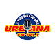 Rádio Urbana FM e Web for PC-Windows 7,8,10 and Mac