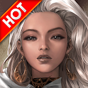 Uncharted Wars: Oceans & Empires icon