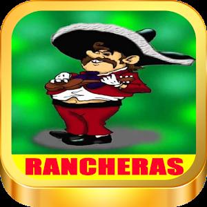 download Musica Rancheras PRO apk